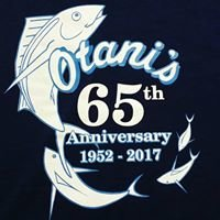 Otani's
