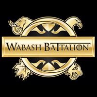 The Wabash Battalion Army ROTC