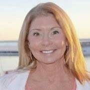 Emerald Coast Real Estate Donna Gentle