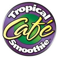 Tropical Smoothie Cafe Herndon