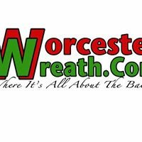 Worcester Wreath Co