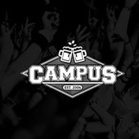Bar Le Campus