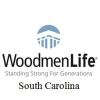 WoodmenLife - South Carolina