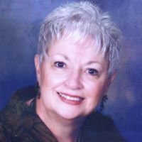 Linda Randes-ERA American Realty of Northwest Florida, Inc.