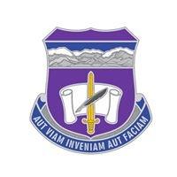 440th Civil Affairs Battalion