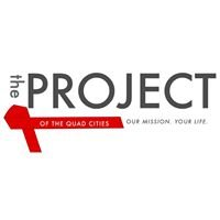 The Project of the Quad Cities