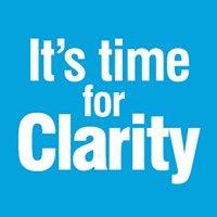 Clarityfinancial, LLC