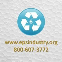 EPS Recycling and Sustainability