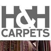 H&H Carpets | Flooring