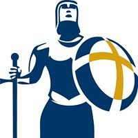 Lincoln Lutheran Alumni Association