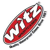 Witz Sport Cases Inc.