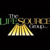 The Life Source Group