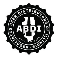 Associated Beer Distributors of Illinois
