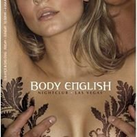 THE OFFICIAL BODY ENGLISH PAGE!!!