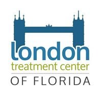 London Treatment Center of Florida