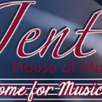 JENTS House of Music