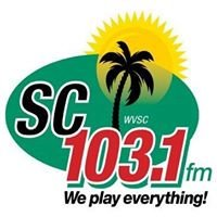SC 103.1 - We Play Everything