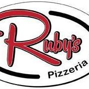 Ruby's Pizzeria