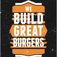 Burger Foundry -Torrensville