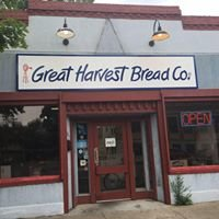 Great Harvest Bread Co. Lawrence