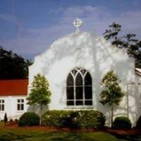 St. Andrew's On-the-Sound Episcopal Church