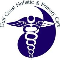 Gulf Coast Holistic and Primary Care