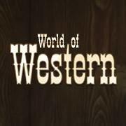 World of Western - Alles für Westernfans