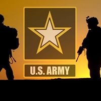 US Army Harlingen Recruiting Center