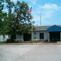 Daystar Care Center