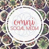 Omni Social Media