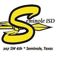 Seminole I.S.D.