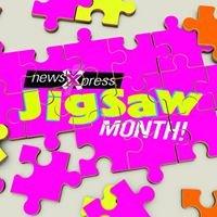 newsXpress sarina