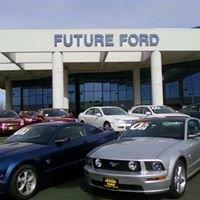 Future Automotive Group