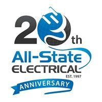All State Electrical