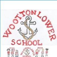 Wootton Lower School PTFA