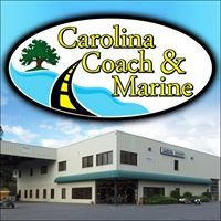 Carolina Coach & Marine