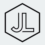 Jacobson Law P.A.