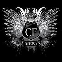 CrossFit Liberty