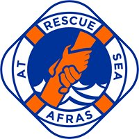 Association for Rescue at Sea, Inc. - AFRAS