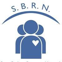Santa Barbara Response Network