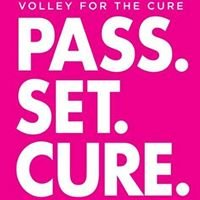 Volley for the Cure Ohio