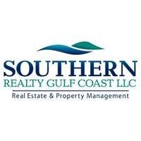 Southern Realty Gulf Coast LLC