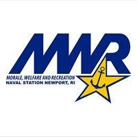 Naval Station Newport MWR