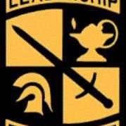 WVSU Army ROTC Yellow Jacket Battalion