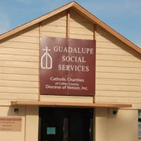 Guadalupe Social Services, Catholic Charities, Diocese of Venice, Inc.