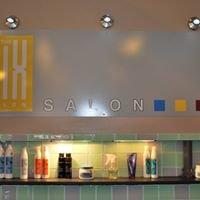 The Fix Salon