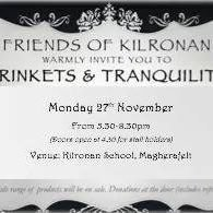 Friends Of Kilronan