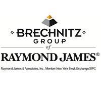 Brechnitz Group of Raymond James