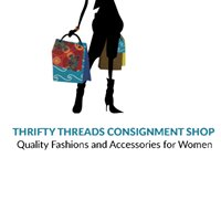 Thrifty Threads Consignment Shop