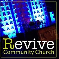 Revive Community Church